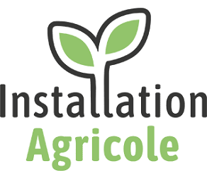Installation_Agricole_Logo_Couleur