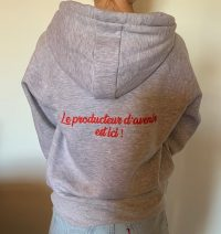 Sweat_a_capuche_dos