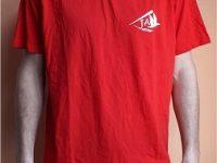 Tee_shirt_O_Fine_Goule