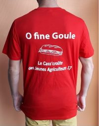 Tee_shirt_O_Fine_Goule_dos
